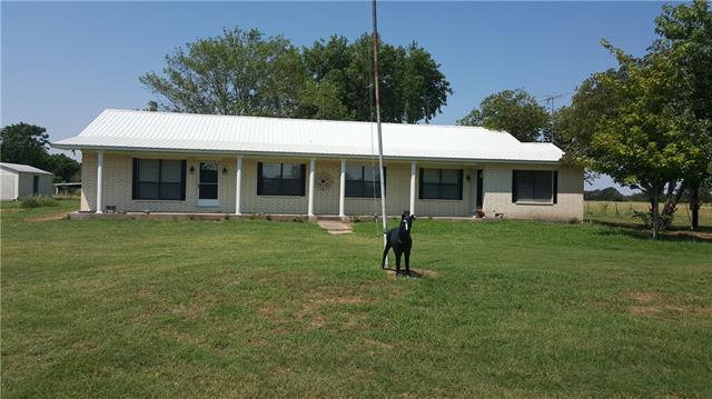 Real Estate for Sale, ListingId: 35092135, Kemp,TX75143