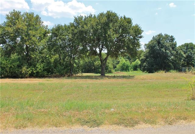 Real Estate for Sale, ListingId: 34922628, Oak Ridge,TX76240