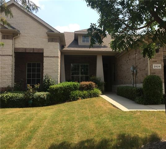 Real Estate for Sale, ListingId: 35033049, Plano,TX75025