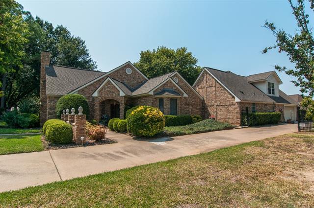 Real Estate for Sale, ListingId: 34937773, Bedford,TX76021
