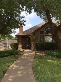 Real Estate for Sale, ListingId: 35033287, Plano,TX75074