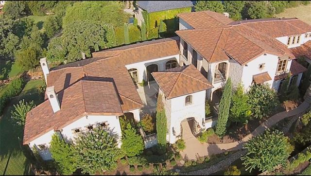 Real Estate for Sale, ListingId: 35032921, Westlake,TX76262