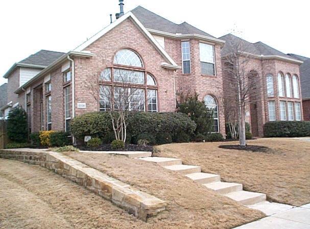 Rental Homes for Rent, ListingId:35032720, location: 11330 Still Hollow Drive Frisco 75035