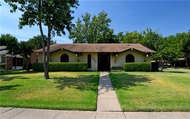 Real Estate for Sale, ListingId: 34937890, Mesquite,TX75150