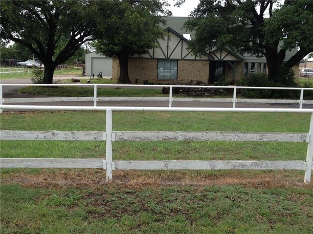 Rental Homes for Rent, ListingId:34930825, location: 4903 Ridgeview Drive Parker 75002