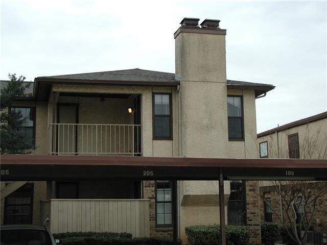 Rental Homes for Rent, ListingId:35212209, location: 1730 Crest Point Drive Arlington 76012