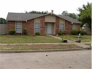 Rental Homes for Rent, ListingId:35033173, location: 7433 Emory Oak Lane Dallas 75249