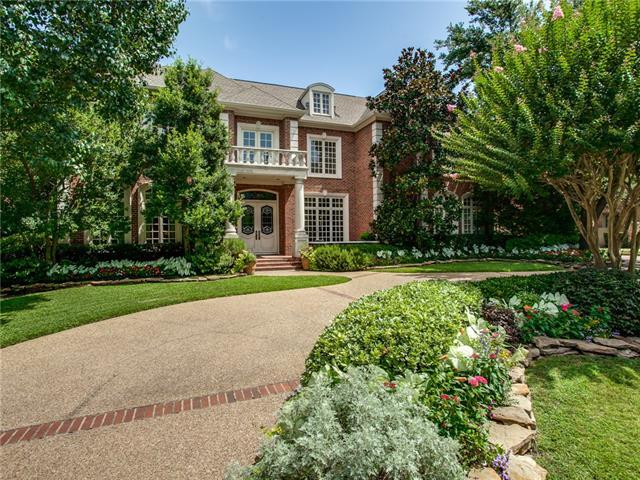 Real Estate for Sale, ListingId: 34930676, Dallas,TX75230