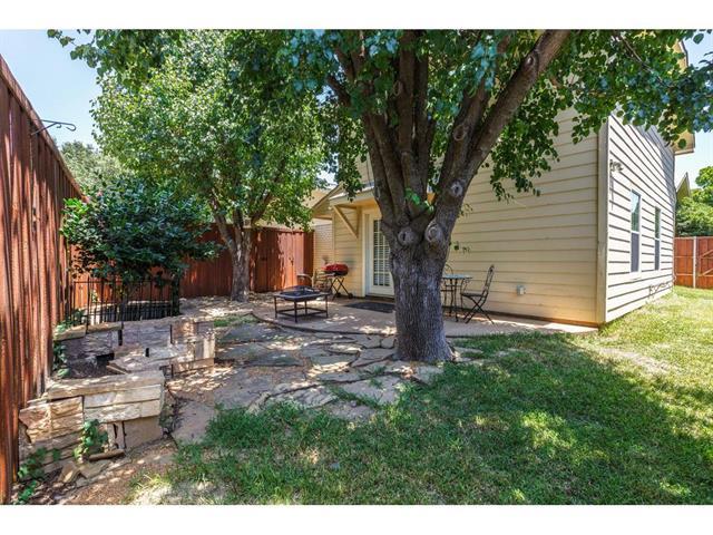 Rental Homes for Rent, ListingId:34967394, location: 11042 Wallbrook Drive Dallas 75238