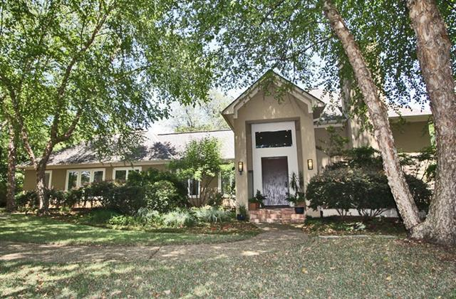 Real Estate for Sale, ListingId: 34937922, Tyler,TX75703