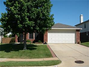 Rental Homes for Rent, ListingId:34937929, location: 8608 Serenity Way Denton 76210