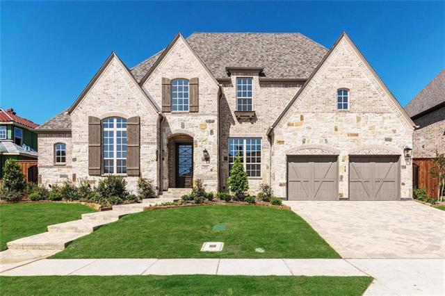 Real Estate for Sale, ListingId: 34937324, Irving,TX75039