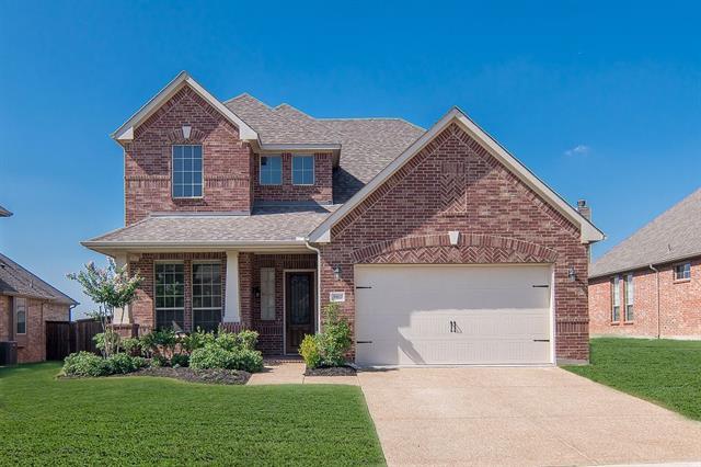 Real Estate for Sale, ListingId: 34937591, McKinney,TX75071