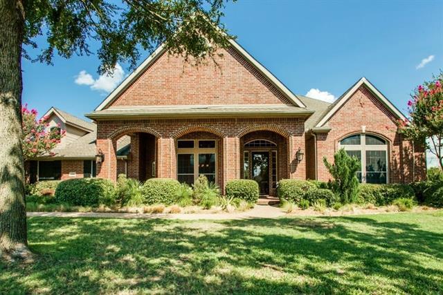 Real Estate for Sale, ListingId: 35200907, Parker,TX75002