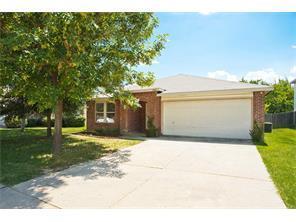 Rental Homes for Rent, ListingId:34937965, location: 8804 Seven Oaks Lane Denton 76210