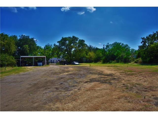 Real Estate for Sale, ListingId: 35032881, Grand Prairie,TX75052