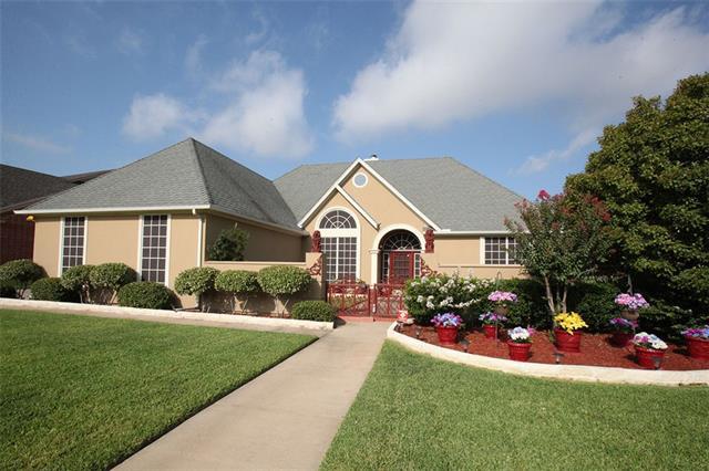 Real Estate for Sale, ListingId: 34967284, Denton,TX76205