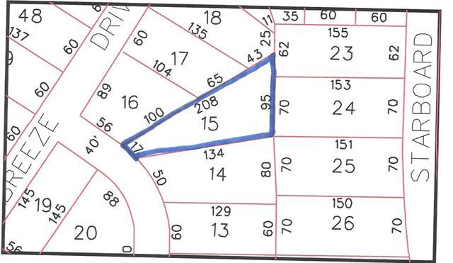 Real Estate for Sale, ListingId: 34937769, Gun Barrel City,TX75156