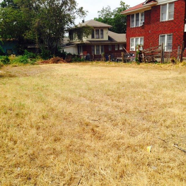Real Estate for Sale, ListingId: 34937727, Dallas,TX75203