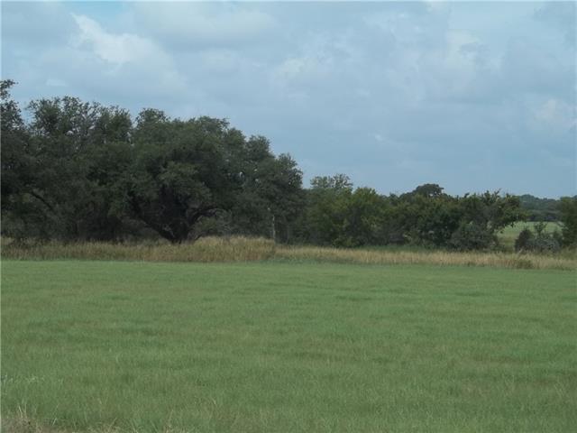 Real Estate for Sale, ListingId: 34937932, Stephenville,TX76401