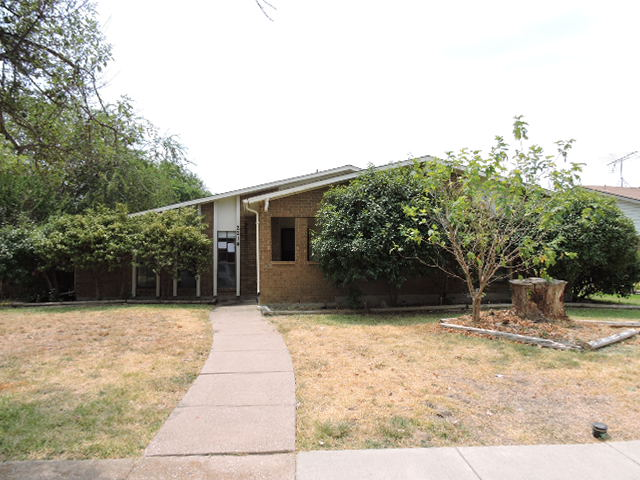 Real Estate for Sale, ListingId: 34937968, Carrollton,TX75007