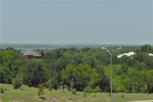 2631 Whispering Oaks Cove Cedar Hill, TX 75104
