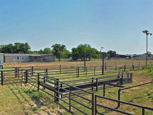 Real Estate for Sale, ListingId: 34937783, Breckenridge,TX76424