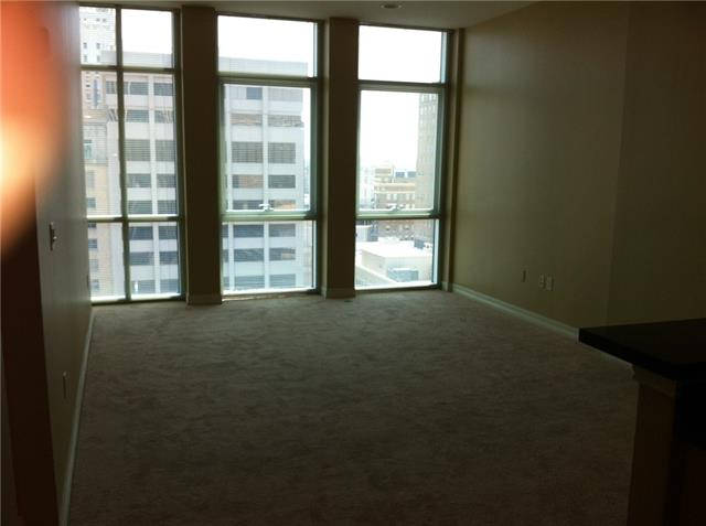 Rental Homes for Rent, ListingId:35032680, location: 500 Throckmorton Street Ft Worth 76102