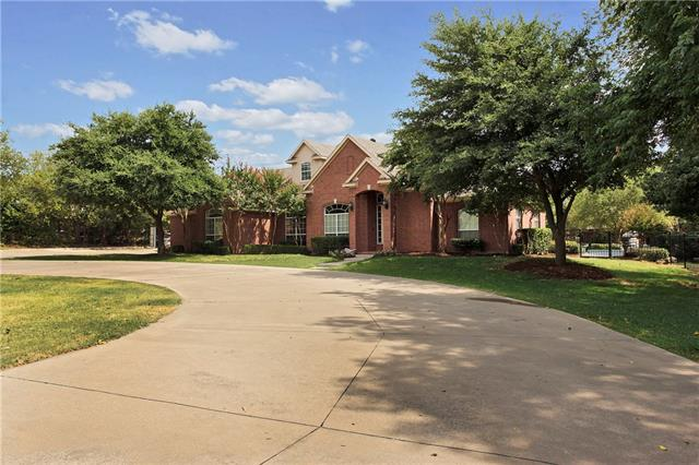 Real Estate for Sale, ListingId: 35001678, Frisco,TX75033