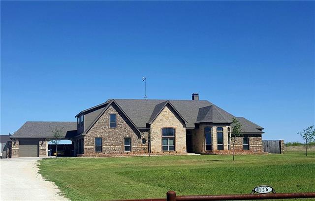 Real Estate for Sale, ListingId: 35145586, Abilene,TX79606