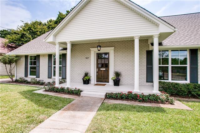 Real Estate for Sale, ListingId: 35033050, Richardson,TX75080