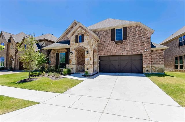 Real Estate for Sale, ListingId: 34948912, Celina,TX75009