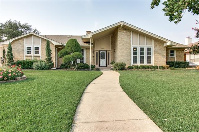 Real Estate for Sale, ListingId: 35129975, Carrollton,TX75006