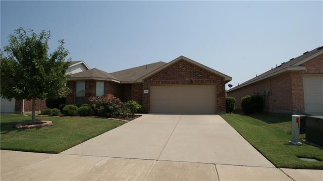 Rental Homes for Rent, ListingId:34948866, location: 2008 Times Road Heartland 75126