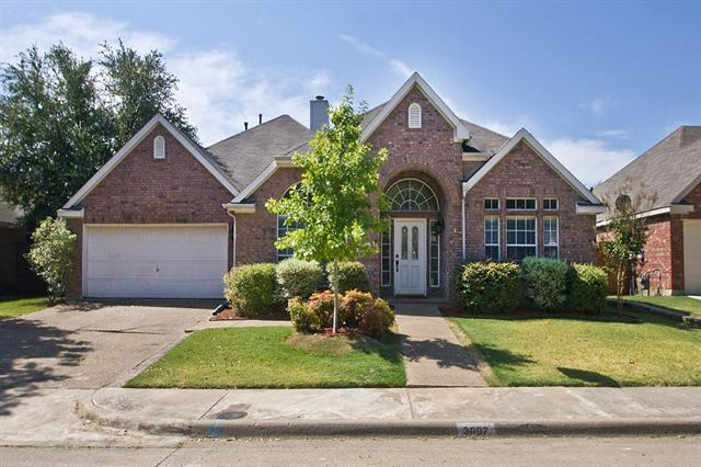 Real Estate for Sale, ListingId: 35032903, McKinney,TX75070