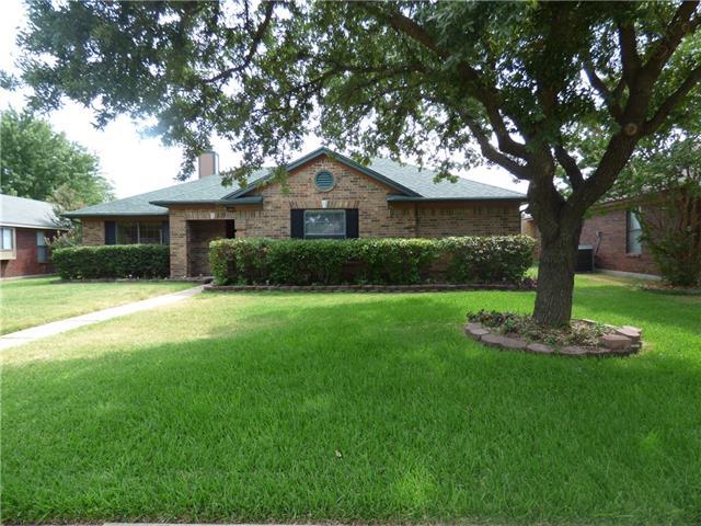 Real Estate for Sale, ListingId: 34948935, Rowlett,TX75088