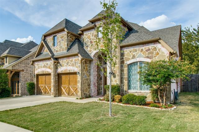 Real Estate for Sale, ListingId: 34955852, Dallas,TX75228