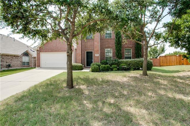 Real Estate for Sale, ListingId: 34956058, Wylie,TX75098