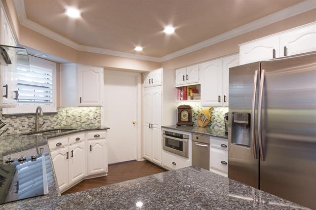 Real Estate for Sale, ListingId: 35013257, Bedford,TX76021