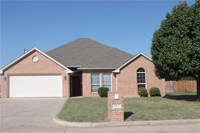 Real Estate for Sale, ListingId: 35561981, Bridgeport,TX76426