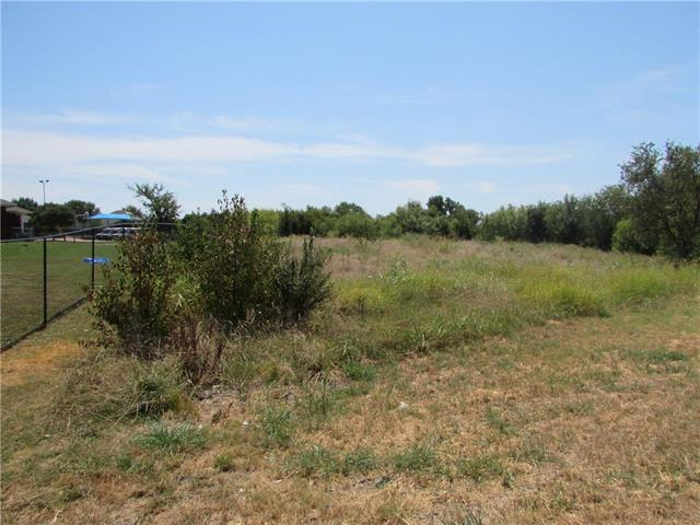 Real Estate for Sale, ListingId: 34955573, Haltom City,TX76137