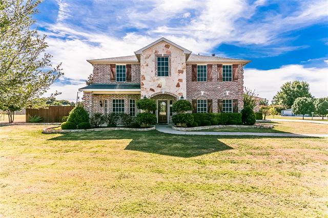Real Estate for Sale, ListingId: 35072998, McKinney,TX75071