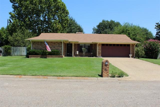 Real Estate for Sale, ListingId: 34955836, Athens,TX75751