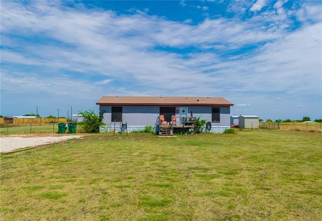 Real Estate for Sale, ListingId: 34955788, Ponder,TX76259
