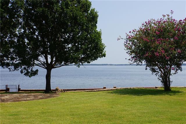 Real Estate for Sale, ListingId: 34955746, Trinidad,TX75163