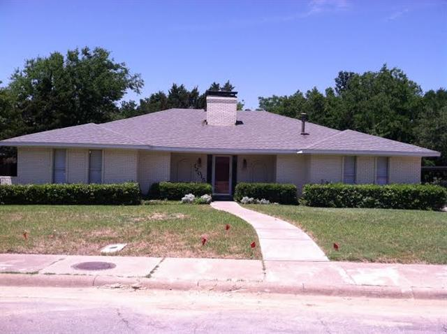 Rental Homes for Rent, ListingId:34956009, location: 12015 Loch Ness Drive Dallas 75218