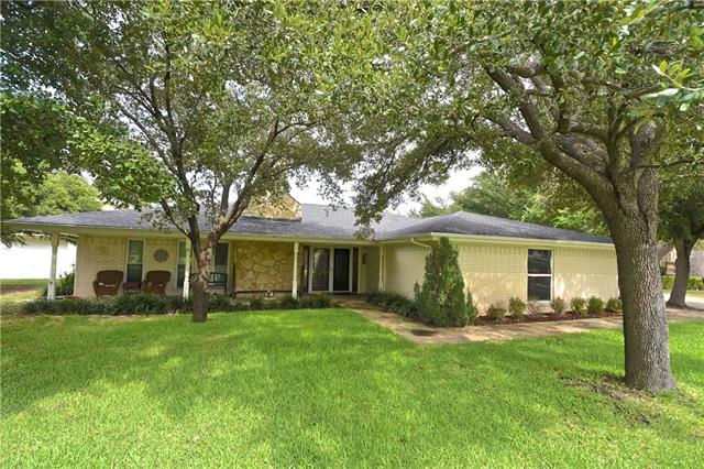 Real Estate for Sale, ListingId: 34974665, Granbury,TX76049