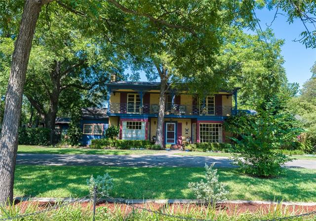 Real Estate for Sale, ListingId: 34956434, Denton,TX76201