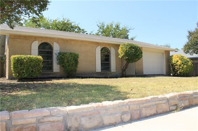 Real Estate for Sale, ListingId: 34955696, Carrollton,TX75007