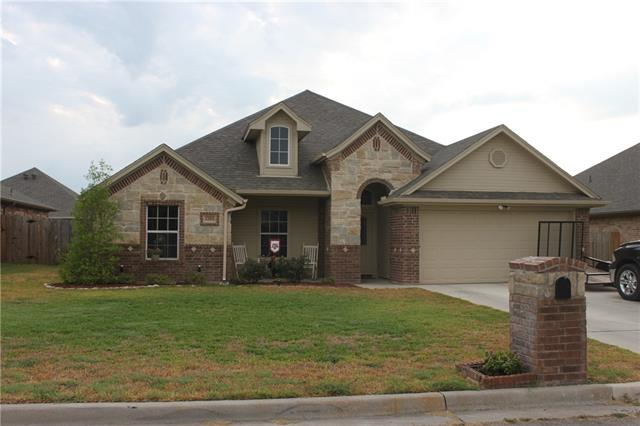 Real Estate for Sale, ListingId: 35032711, Bridgeport,TX76426